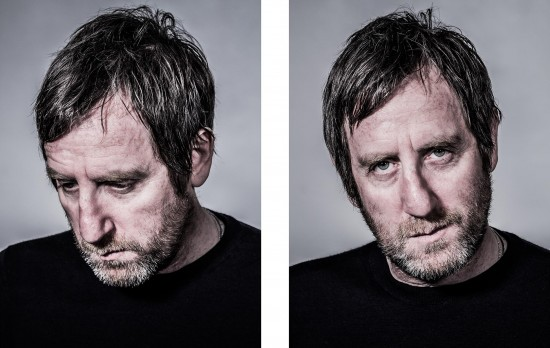 michael smiley spaced