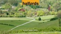 Jason Done - Halfords