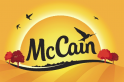 Jason Done voices the latest McCain TV Commercial