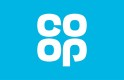 Vas Blackwood voices the latest Co-Op TV Commercial