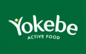Louise Brealey voices the latest Yokebe TV Commercial