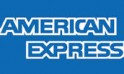 Helen Baxendale Voices the new American Express campaign