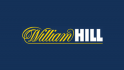 Andy Amfo voices the latest William Hill TV Campaign