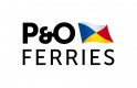 Steve Furst voices the latest P&O Ferries Summer Commercial