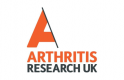 Lesley Manville voices the latest Arthritis Research UK Campaign