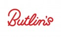 Wendy Lloyd voices the recent Butlins commercial