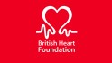 Helen Baxendale voices the latest British Heart Foundation campaign