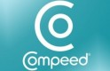 Kate Hardie voices the latest Compeed Campaign