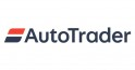Jemma Moore voices the latest Auto Trader campaign