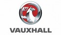Amber Rose Revah voices the latest Vauxhall Campaign