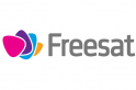 Paul Kaye is the voice of Freesat's latest Campaign