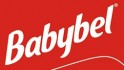 Pete Drummond voices the latest Babybel advert!